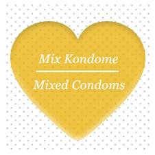 Mix Kondome