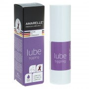 AMARELLE Gleitmittel Tiggling (Red Ribbon) 30ml