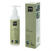 Fair Squared Hand Cream Classic Olive 250ml