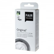 Fair Squared Original² - 10er - VEGAN