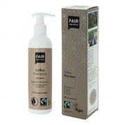 Fair Squared Shampoo Coffee 250ml