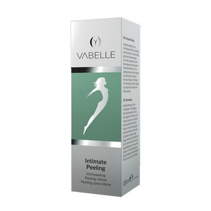 VABELLE Intimate Peeling 150ml