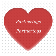 Partnertoys