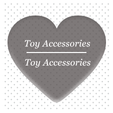 Toy Accessories