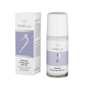 VABELLE Intimate Protection Roll-On 50ml