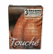 Secura Touche 3 pack