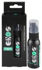 Eros Prolong Spray 30ml