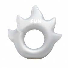 Fun Factory Lovering Flame, silver