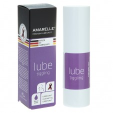 AMARELLE Lube Tiggling (Red Ribbon) 30ml