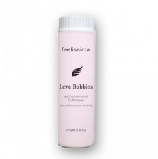 feelissima Love Bubbles 42ml